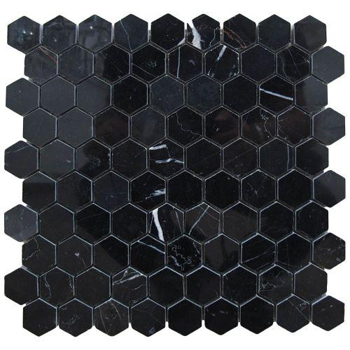 mtlhx1nmap-001-mosaic-neromarquina_mxx-black.jpg