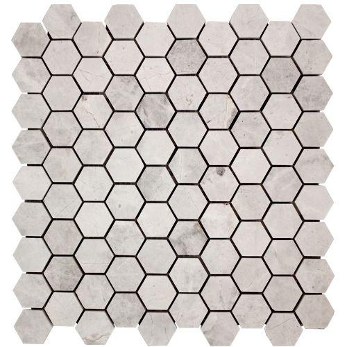 mtlhx1pgrp-001-mosaic-polargrey_mxx-grey.jpg
