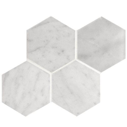 mtlhx3bcap-001-tiles-biancocarrara_mxx-white_off_white.jpg