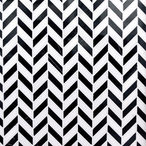 mtlmcnmthhp-001-mosaic-minichevron_mxx-black_white_offwhite.jpg