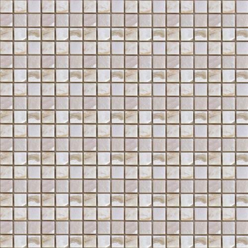 mtltz1anup-001-mosaic-alexandranuvolato_mxx-taupe_greige.jpg