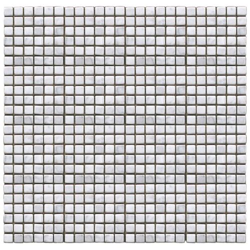 mtltz1bcap-001-mosaic-biancocarrara_mxx-white_off_white.jpg