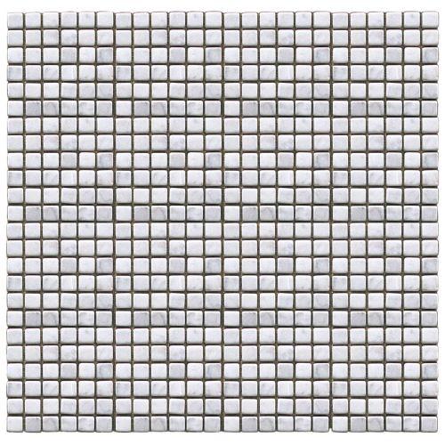 mtltz1bcat-001-mosaic-biancocarrara_mxx-white_off_white.jpg