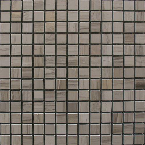 mtltz1escdp-001-mosaic-escarpmentdark_mxx-taupe_greige.jpg