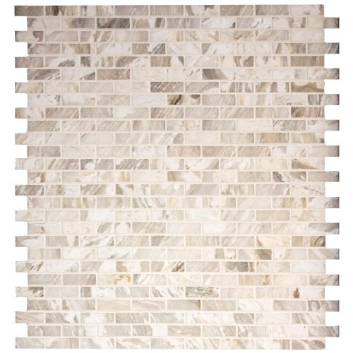 mtltz1x3anup-001-mosaic-alexandranuvolato_mxx-taupe_greige.jpg