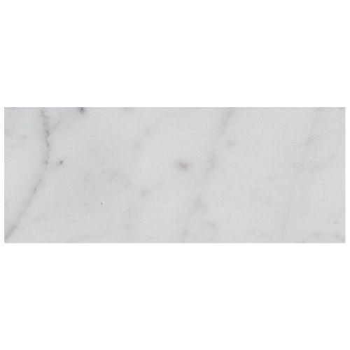 mtltz36bcah-001-tiles-biancocarrara_mxx-white_off_white.jpg
