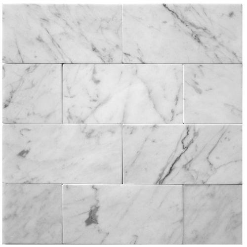 mtltz36bcap-001-mosaic-biancocarrara_mxx-white_off_white.jpg