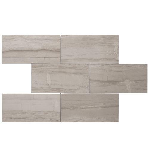 mtltz36esclp-001-tiles-escarpmentlight_mxx-taupe_greige.jpg