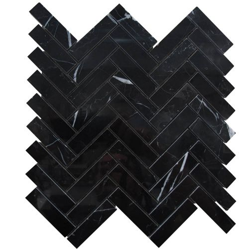 mtltzanmap-001-mosaic-neromarquina_mxx-black.jpg