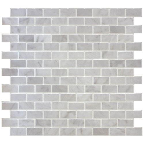 mtltzbca-brick-001-mosaic-biancocarrara_mxx-grey.jpg