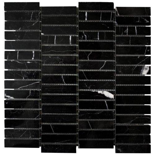 mtltzbnmap-001-mosaic-neromarquina_mxx-black.jpg