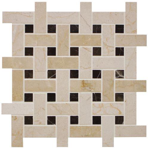 mtltzbwcmlbrp-001-mosaic-basketweave_mxx-beige.jpg