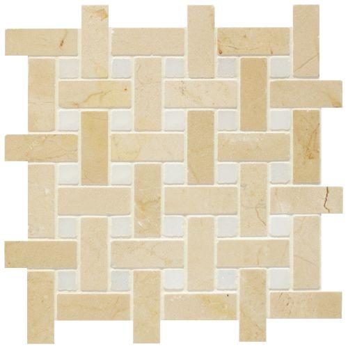 mtltzbwcmpwp-001-mosaic-basketweave_mxx-beige.jpg