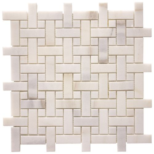mtltzbwcovp-001-mosaic-basketweave_mxx-white.jpg