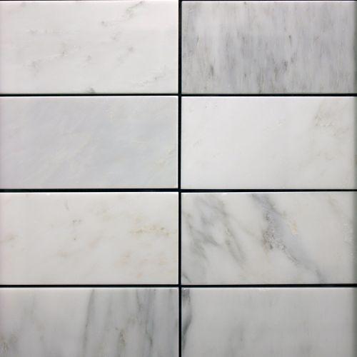 mtltzcw3x6sup-001-tile-classicwhite_mxx-grey.jpg