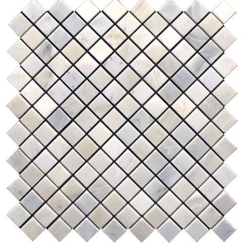 mtltzcwar-001-mosaic-classicwhite_mxx-white_off_white.jpg