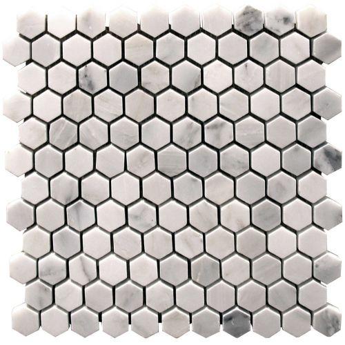 mtltzcwbhi-001-mosaic-classicwhite_mxx-grey.jpg