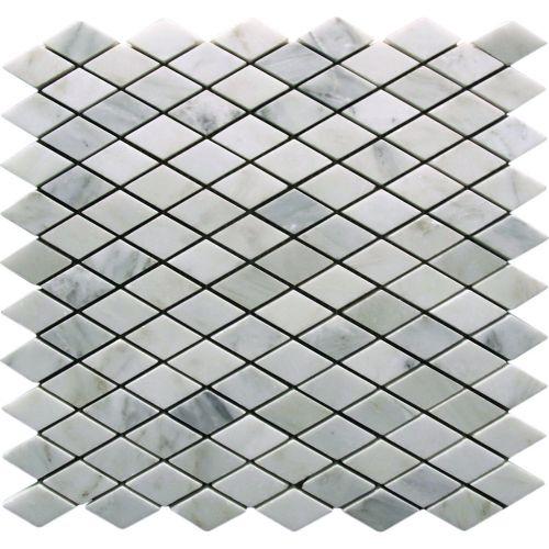 mtltzcwdi-001-mosaic-classicwhite_mxx-white_off_white.jpg