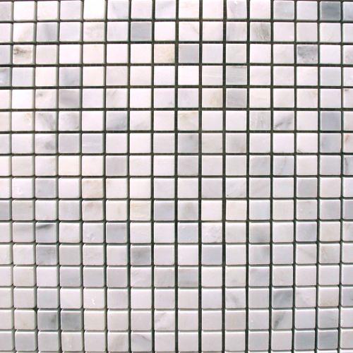 mtltzcwht-001-mosaic-classicwhite_mxx-grey.jpg