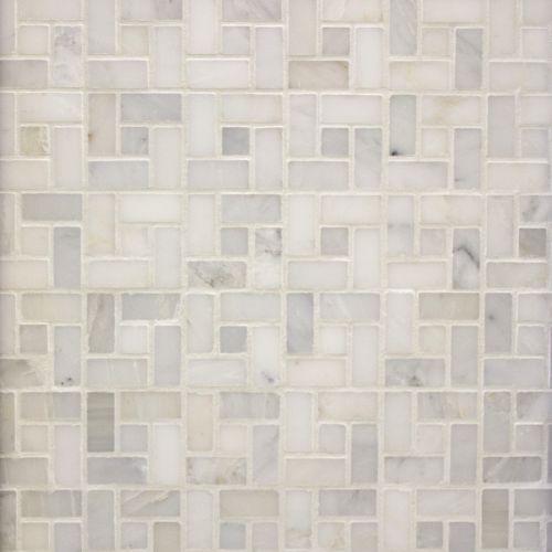 mtltzcwla-001-mosaic-classicwhite_mxx-grey.jpg