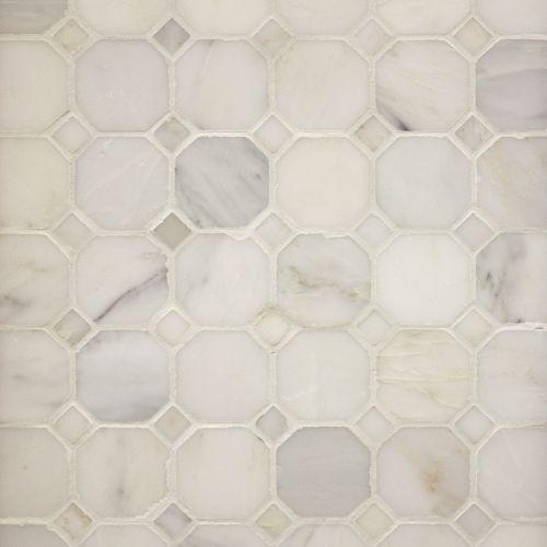 mtltzcwoc-001-mosaic-classicwhite_mxx-grey.jpg