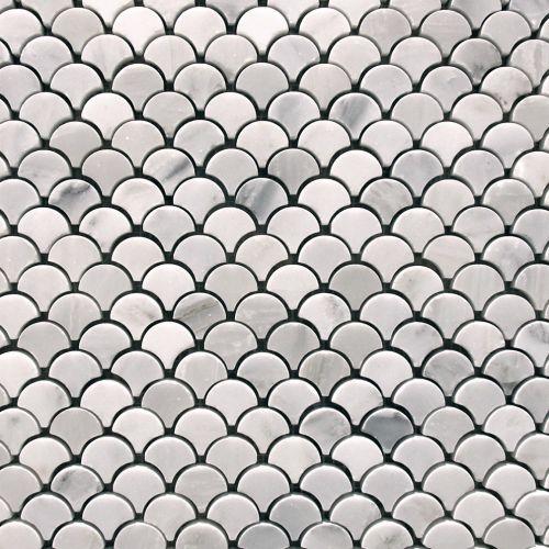 mtltzcwtd-001-mosaic-classicwhite_mxx-white_off_white.jpg