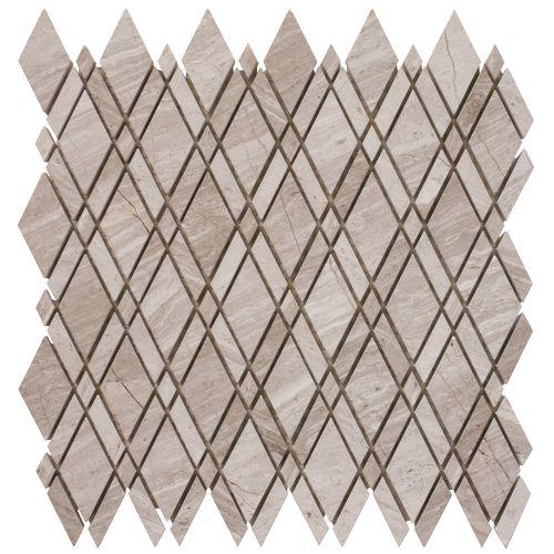 mtltzescpldia-001-mosaic-escarpmentlight_mxx-taupe_greige.jpg