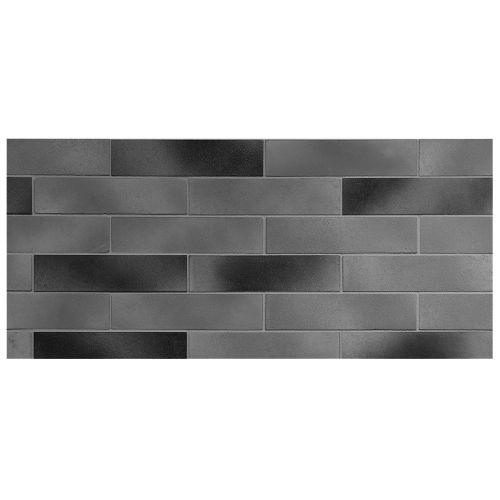 mtltzmagmosmis-001-mosaic-magma_mxx-grey_black.jpg