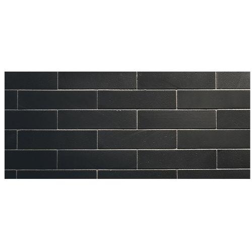 mtltzmagmossla-001-mosaic-magma_mxx-black.jpg