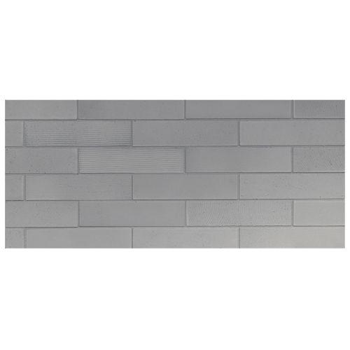 mtltzmagmosste-001-mosaic-magma_mxx-grey.jpg