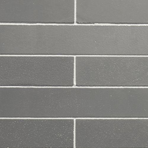 mtltzmagsubcinri-001-mosaic-magma_mxx-grey-cinder_207.jpg