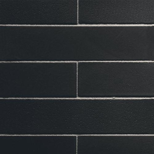 mtltzmagsubslari-001-mosaic-magma_mxx-black-slate_1174.jpg