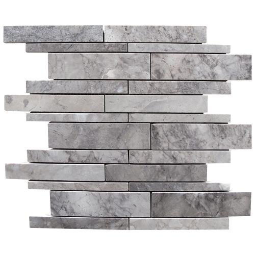 mtltzrpgrp-001-mosaic-polargrey_mxx-grey.jpg