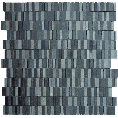 mudm1gc-001-mosaic-mud01_mud-black.jpg