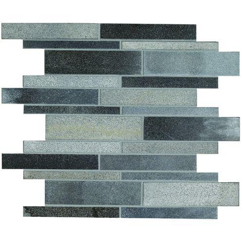 mudm1rc-001-mosaic-mud01_mud-black.jpg