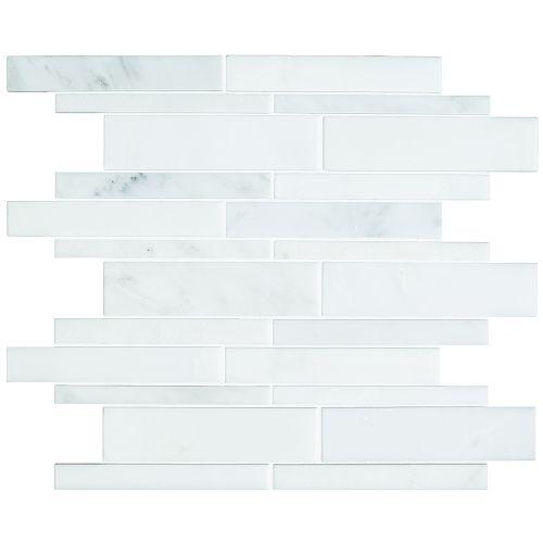 mudm1rs-001-mosaic-mud01_mud-white_off_white.jpg