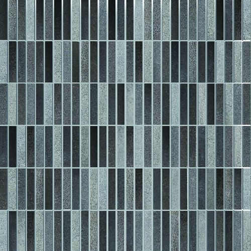 mudm1wc-001-mosaic-mud01_mud-grey.jpg