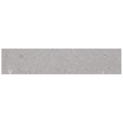 mudm30210a-001-tiles-mud03_mud-grey.jpg