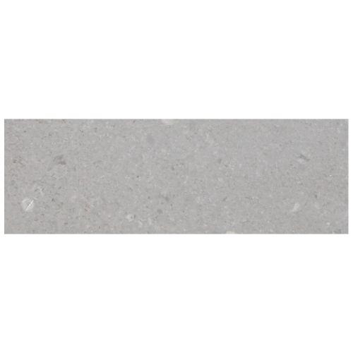 mudm30721a-001-tiles-mud03_mud-grey.jpg
