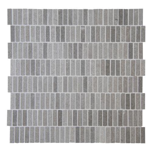 mudm3bca-001-mosaic-mud03_mud-grey.jpg