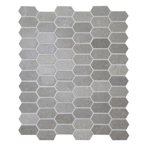 mudm3r1a-001-mosaic-mud03_mud-grey.jpg