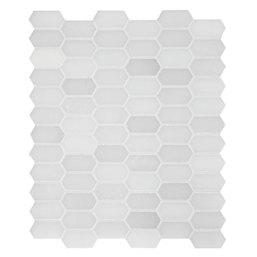 mudm3r1s-001-mosaic-mud03_mud-white_off_white.jpg