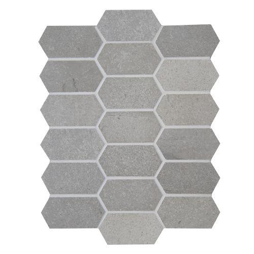 mudm3r2a-001-mosaic-mud03_mud-grey.jpg