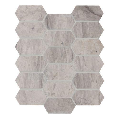 mudm3r2l-001-mosaic-mud03_mud-grey.jpg