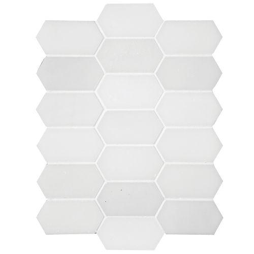 mudm3r2s-001-mosaic-mud03_mud-white_off_white.jpg