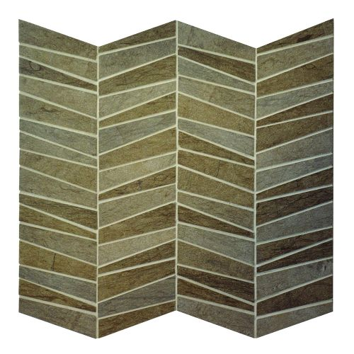 mudm4mst-001-mosaic-mud04_mud-brown_bronze.jpg
