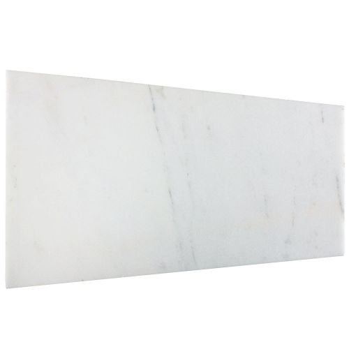 mudxlb1624cl-001-tile-bigmud_mud-white_offwhite_grey-cloud_1113.jpg