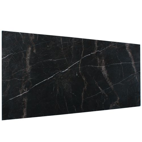 mudxlb1624th-001-tile-bigmud_mud-black_grey-thunder_1115.jpg
