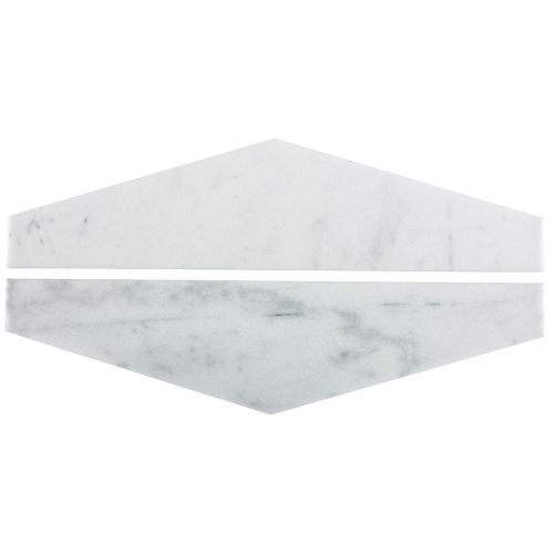 mudxlc0624cl-001-tile-bigmud_mud-white_offwhite_grey-cloud_1113.jpg
