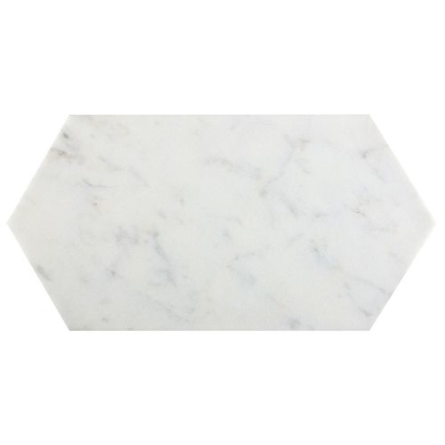 mudxlr1224cl-001-tile-bigmud_mud-white_offwhite_grey-cloud_1113.jpg